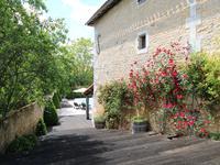 Maison à vendre à ST ANGEAU en Charente - photo 4