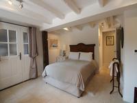 Maison à vendre à ST ANGEAU en Charente - photo 9