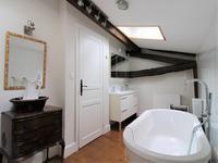 Maison à vendre à ST ANGEAU en Charente - photo 8