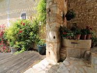 Maison à vendre à ST ANGEAU en Charente - photo 3