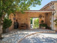 Maison à vendre à ST ANGEAU en Charente - photo 2