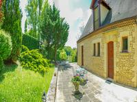 French property for sale in SARLAT LA CANEDA, Dordogne - €530,000 - photo 10