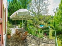 French property for sale in SARLAT LA CANEDA, Dordogne - €595,000 - photo 9