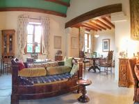 French property for sale in SARLAT LA CANEDA, Dordogne - €530,000 - photo 2