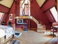 French property for sale in SARLAT LA CANEDA, Dordogne - €530,000 - photo 6