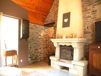 Maison à vendre à SIZUN en Finistere - photo 6