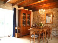Maison à vendre à SIZUN en Finistere - photo 5