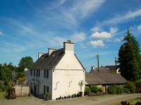 Maison à vendre à SIZUN en Finistere - photo 2