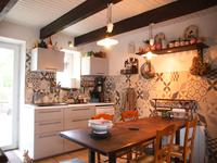 Maison à vendre à SIZUN en Finistere - photo 4