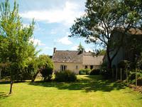 Maison à vendre à SIZUN en Finistere - photo 1