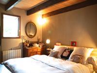 Maison à vendre à SIZUN en Finistere - photo 7