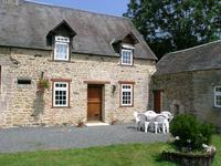 French property for sale in STE HONORINE DU FAY, Calvados - €620,000 - photo 7