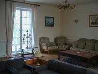 French property for sale in STE HONORINE DU FAY, Calvados - €620,000 - photo 3