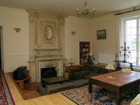 French property for sale in STE HONORINE DU FAY, Calvados - €620,000 - photo 5