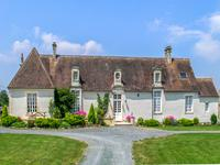 French property, houses and homes for sale inSTE HONORINE DU FAYCalvados Normandy