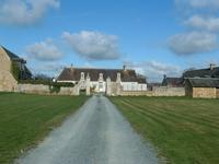 French property for sale in STE HONORINE DU FAY, Calvados - €620,000 - photo 10
