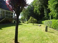 French property for sale in GUILLIERS, Morbihan - €162,000 - photo 10