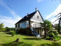houses and homes for sale inGUILLIERSMorbihan Brittany