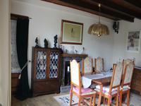 Maison à vendre à PLOURAC H en Cotes d Armor - photo 3