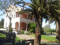 maison à vendre à ORTAFFA, Pyrenees_Orientales, Languedoc_Roussillon, avec Leggett Immobilier