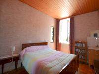 French property for sale in LEZIGNAC DURAND, Charente - €77,000 - photo 5