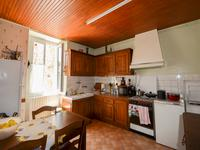 French property for sale in LEZIGNAC DURAND, Charente - €77,000 - photo 2