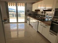Appartement à vendre à NICE en Alpes Maritimes - photo 6