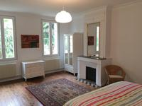 French property for sale in ST EMILION, Gironde - €756,000 - photo 10
