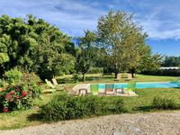 French property for sale in ST EMILION, Gironde - €756,000 - photo 4