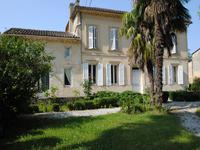 French property for sale in ST EMILION, Gironde - €756,000 - photo 2