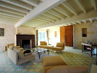 French property for sale in ST EMILION, Gironde - €756,000 - photo 6