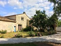 French property for sale in ST EMILION, Gironde - €756,000 - photo 3