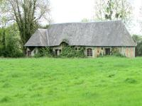 French property for sale in LISIEUX, Calvados - €315,000 - photo 3