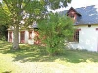 French property for sale in LISIEUX, Calvados - €315,000 - photo 5