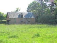 French property for sale in LISIEUX, Calvados - €315,000 - photo 4