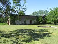 French property for sale in LISIEUX, Calvados - €315,000 - photo 6