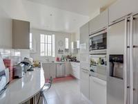 Appartement à vendre à NICE en Alpes Maritimes - photo 3