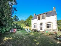 French property for sale in BOLAZEC, Finistere - €96,300 - photo 2