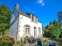 French property for sale in BOLAZEC, Finistere - €96,300 - photo 1