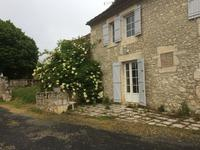 French property, houses and homes for sale inMONTAGNAC DAUBEROCHEDordogne Aquitaine