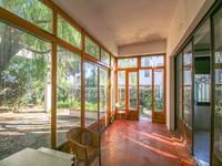 Maison à vendre à LE GOLFE JUAN en Alpes Maritimes - photo 2