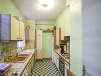 Maison à vendre à LE GOLFE JUAN en Alpes Maritimes - photo 5
