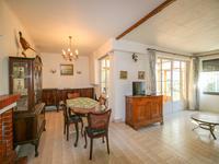 Maison à vendre à LE GOLFE JUAN en Alpes Maritimes - photo 4