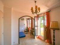 Maison à vendre à LE GOLFE JUAN en Alpes Maritimes - photo 6
