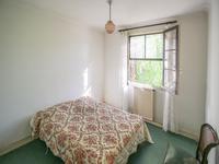 Maison à vendre à LE GOLFE JUAN en Alpes Maritimes - photo 7