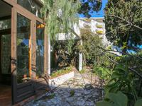 Maison à vendre à LE GOLFE JUAN en Alpes Maritimes - photo 3