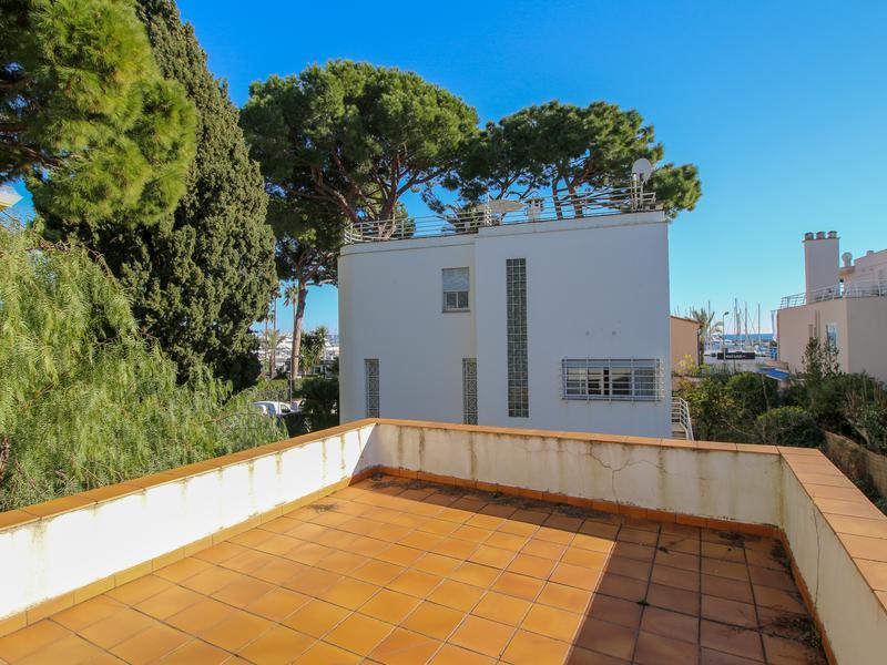Maison à vendre à LE GOLFE JUAN(06220) - Alpes Maritimes