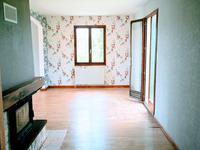 Maison à vendre à CHATEAU CHERVIX en Haute Vienne - photo 9
