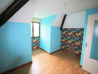 Maison à vendre à CHATEAU CHERVIX en Haute Vienne - photo 8