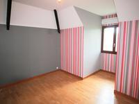 Maison à vendre à CHATEAU CHERVIX en Haute Vienne - photo 6